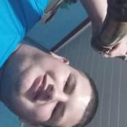clovisj680328's profile photo