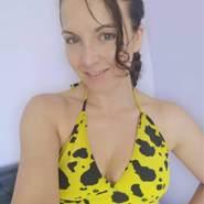 sandrines854625's profile photo