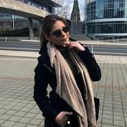 dammyf188857's profile photo