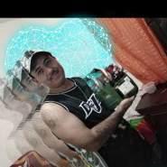 franciscoj393431's profile photo