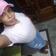jacksonluna970493's profile photo