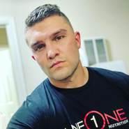 mattd08's profile photo