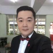 yuanli711413's profile photo