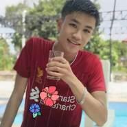 usermscy63947's profile photo