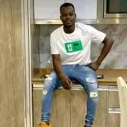 babatundeo473504's profile photo