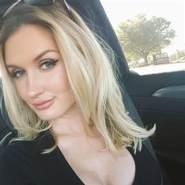 candyc130434's profile photo