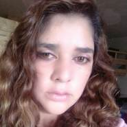 jatziris257352's profile photo
