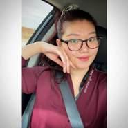 bennyj923775's profile photo