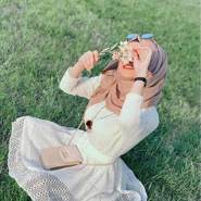 nadia771085's profile photo