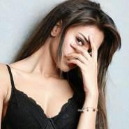 zoyaf51's profile photo