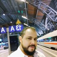 fadi0999's profile photo