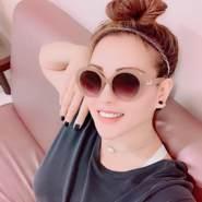 angeliquec958268's profile photo