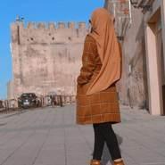 miram2459's profile photo