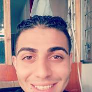 fabianarrieta's profile photo