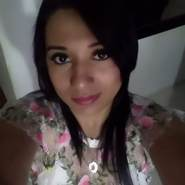 lauras432203's profile photo