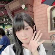 useryhsxk13420's profile photo