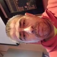 felipem920692's profile photo