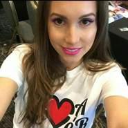 jenifere961614's profile photo