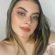 valentina341315's profile photo