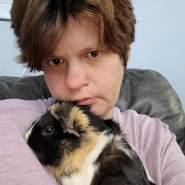 gretchenj621258's profile photo