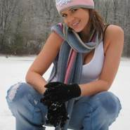 annl111's profile photo