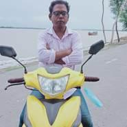 shafiqh298414's profile photo