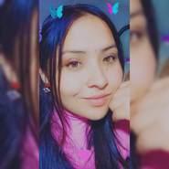 queenl338627's profile photo