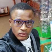 kensonp596043's profile photo