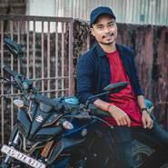 biswak317797's profile photo