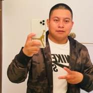 victor366497's profile photo