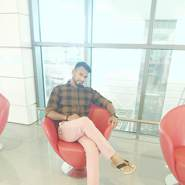 sayedi850717's profile photo