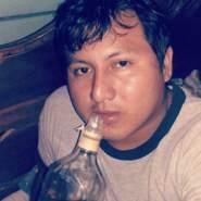 fabiand507142's profile photo