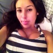sandrine131865's profile photo
