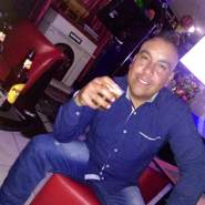 viejop896718's profile photo