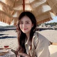 usercbzqp97651's profile photo