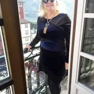 lillians846690's profile photo