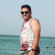 faridb380865's profile photo