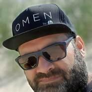 alieen0484ali's profile photo