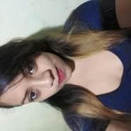 evelyna805975's profile photo