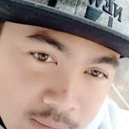 usersdb038's profile photo