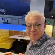 liw2710's profile photo