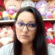 isabelm892793's profile photo