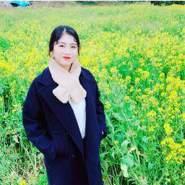 seog570's profile photo