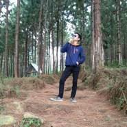 baea972's profile photo
