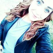 evgeniyk164806's profile photo