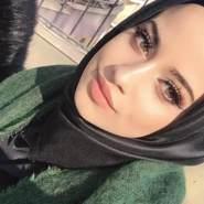 nasera569818's profile photo