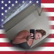 jasminem940659's profile photo