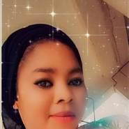 adebayos812806's profile photo