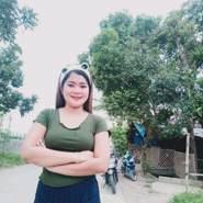 angelicad736708's profile photo