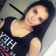 daramola634785's profile photo